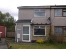 semi detached property to rent in 8 Bayview Gardens...