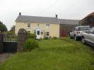 Detached house in Pentwyn Farm Pentwyn...
