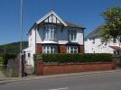 4 bed Detached property in 57 Wern Road Skewen ...