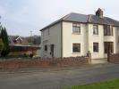 4 bed semi detached home in 195 Main Road Bryncoch ...