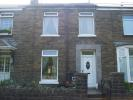 3 bed Terraced house for sale in 16 St Annes Terrace...