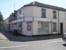 Commercial Property in 88 Windsor Road   Neath ...