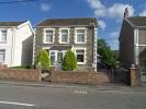3 bed Detached home for sale in 46 Heol Y Felin   Seven...
