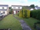 Detached property for sale in 5 Dulais Road   Seven...