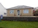Detached Bungalow for sale in 2 Woodlands Terrace...