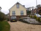 Detached Bungalow for sale in 18 The Oaks, Cimla...