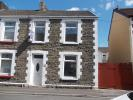 3 bedroom Terraced property in 10 Brookdale Street...