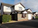 4 bedroom Detached house for sale in 9 Swallowtree Close...