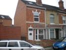 3 Washington Street End of Terrace house to rent