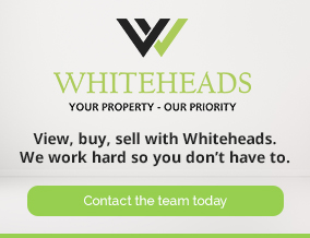 Get brand editions for Whiteheads, West Sussex