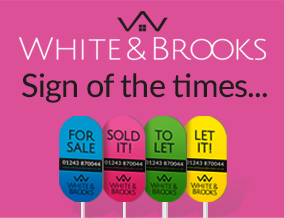 Get brand editions for White & Brooks, West Sussex