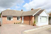 Detached Bungalow for sale in Yeomans Acre, Aldwick...