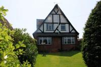 Detached property for sale in Lion Road, Pagham, PO21