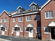 3 bed new house in Bishops View, Felpham...