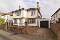 Detached property for sale in Annandale Avenue...