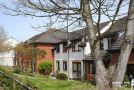 1 bedroom Apartment in Silverton, Exeter, Devon...