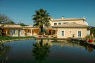 4 bed Villa in Algarve, Alvor