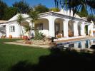 3 bedroom Villa for sale in Algarve, Alvor