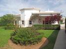 Detached Villa in Parchal, Algarve
