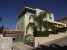 Villa in Algarve, Alvor
