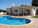 Villa for sale in Algarve, Alvor