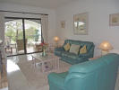 2 bedroom Apartment in Alvor, Algarve