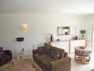 1 bed Apartment in Alvor, Algarve