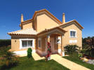 Detached house for sale in Portimão, Algarve