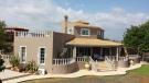 Detached property for sale in Silves, Algarve