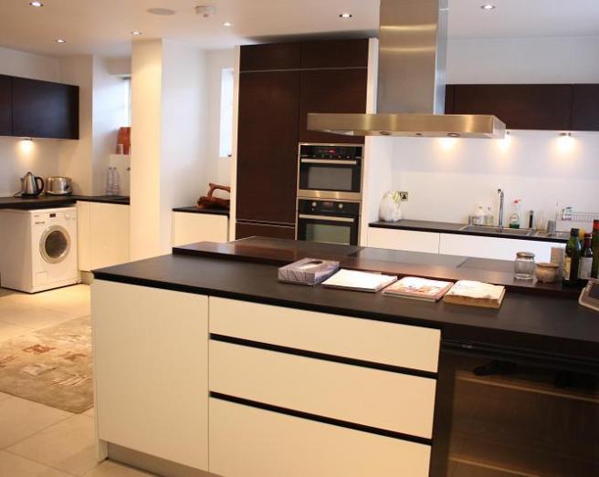 Floor Tiles Design Ideas, Photos & Inspiration  Rightmove Home Ideas