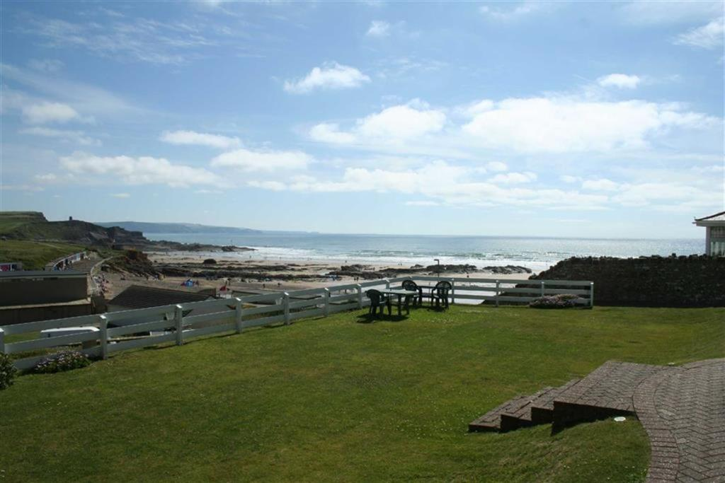 Property For Sale In Cornwall For Less Than K