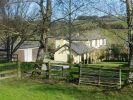 3 bedroom Detached home in Scorriton, Buckfastleigh...