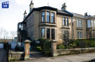 Flat for sale in 7A Whittingehame Drive...