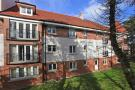 4 bed Duplex in 22 Chesterfield Gardens...