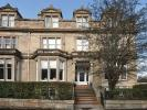 Duplex for sale in Flat 1, 10 Hyndland Road...