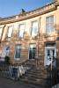 Town House for sale in 16 Woodside Crescent...