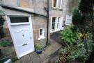 Flat for sale in 4 Winton Lane...