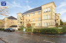 2 Kirklee Gate Flat for sale