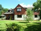 Detached home in Payhembury, Honiton...