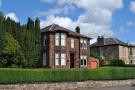 45 Newlands Road Detached Villa for sale