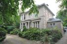 property for sale in 4A Matilda Road, Pollokshields, G41 5DY