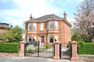 Detached Villa for sale in 43 Monreith Road...