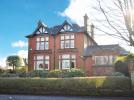 6 bed Detached home in 'Redclyffe'...