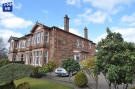 5 bedroom Semi-detached Villa in 60 Langside Drive...