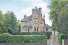 6 bedroom Detached Villa for sale in 'Allerly'...