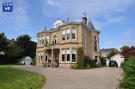6 bedroom Detached Villa for sale in 'Dudley House'...