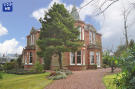 4 bed Detached Villa in 'Mar Lodge'...