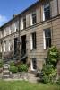 Town House for sale in 40 Queen Square...