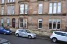 Photo of Flat 0/2, 170 Prospecthill Road, Mount Florida, G42 9LH