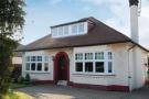 4 bedroom Detached Bungalow in 20 Thornly Park Road...